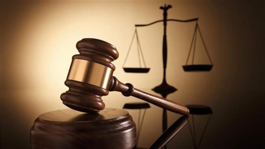 Al día de hoy.  ROL: 158 – 2020 en Tribunal Calificador de Elecciones